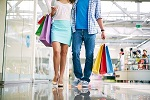 Shopping in Arlington - Things to Do In Arlington
