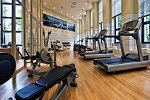 Fitness & Gyms in Arlington - Things to Do In Arlington
