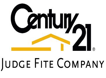 Arlington CENTURY 21 Judge Fite Company