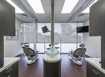Milestone Dental Arlington